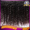 Curly Human Hair Extension Virgin Human Hair