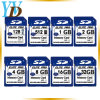 Professional Wholesale High Quality Mobile Digital Full Capacity Memory Card SD Card (YWD-SD-1)