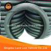 Manufacture Front Model Motorcycle Tyre Motorcycle Tire 2.50-17, 2.75-17, 3.00-17