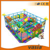 Wonderful Children Indoor Playground (VS1-2136A)