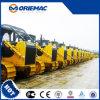 Shantui SD23 24.6ton Crawler Bulldozer