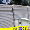EPS Sandwich Panel for Warehouse Fast Install and Antifire (950)