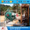 High Quality and Efficient Lead Centrifugal Gold Concentrator