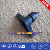 Plastic Injection Parts/Plastic Injection Molding