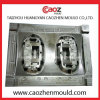 High Quality Plastic Injection Computer Mouse Mold