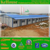 Foldable/Easy Assemble/Chinese/Modular Prefabricated House Design