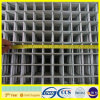 2014 Hot Sale! Anping Welded Wire Mesh (XA-WM006)