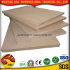 E1/E2 Glue Plain MDF Board 1220*2440*15mm