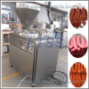 Automatic Sausage Processing / Sausage Making Machine