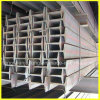 Hot Rolled Q235 Steel Beam I Beam