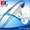 Hot Selling 25W IP67 Waterproof 5ft LED T8 Tube Lights for Australia Market