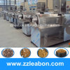 120-150kg/H Cat Dog Feed Extruder