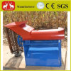 40 Years Experience Manufacturer for Cron Sheller
