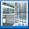 High Quality Clear Insulated Glass