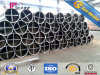 ERW/HFW/HFI Carbon Welded Steel Pipe Acc to API 5L PSL1/PSL2 Certified ISO9001-2008