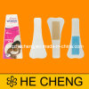 T Shape Anion Chip Tanga Panty Liners (Illedi-155T)