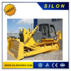 Chinese 320HP Shantui Bulldozer SD32