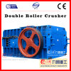 Large-Tonnage Stone Crushing Machine Double Roller Crusher
