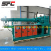 Rubber Extruder, Tire Tread Rubber Extruder, Cold Feed Rubber Extruder