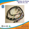 Jst and Molex Connector Pitch Wiring Harness China