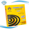 Black Mosquito Repellent Incence Mosquito Coil From China
