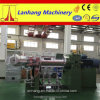 Sjl-160 Plastic Strainer Extruder