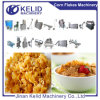 CE Standard New Condition Corn Flakes Extruder
