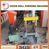 Stud Keel Roll Forming Machine
