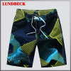 Fashion Beach Shorts for Men in Good Quality