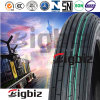3.00-17 Shock Price Cross-Country Motorcycle Tire