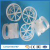 PP Plastic Pall Ring for Electric Tower