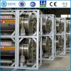 2015 Cryogenic Welded Thermal-Insulation LNG Cylinder (DPL-450-175)