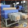 Briquette Making Machine for Wood Pallets