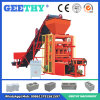 Qtj4-26c Brick Making Machine for Sale