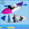 Fishing Kayak with Engine