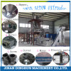 Animal Food Machine/Pet Food Extruder Equipment