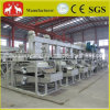 2014 Hot Selling Factory Price Buckwheat Shelling Machine