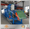 Rubber Machinery Batch off Cooling Line