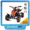Kids Electric ATV- Tbq02