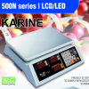 Electronic Pricing Scale Karine (500N)
