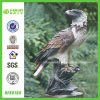 Exquisite Resin Falcon Statue (NF86169)