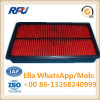 B6s7-13-Z40 High Quality Auto Parts Air Filter for Mazda