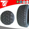 Winter Tyre/Snow Tyre/Car Tyre (235/60R18)