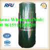 483GB440 High Quality Auto Diesel Fuel Filter for Mack (483GB440)