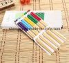Nice Design Chinese Wood Bamboo 22.5cm Length Chopsticks Sx-H711