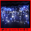 2014 Light Show LED Christmas String Lights