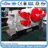 5-8t/H China Wood Chipper Machine on Sale (CE)