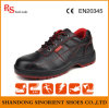 Slip Resistant Office Safety Shoes for Men RS252