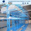 CE Motor Storage Hanging Cantilever Rack System
