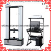 Electronic Single Phase Universal Fabric Tensile Strength Testing Machine